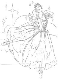 barbie coloring 378 barbie coloring pages