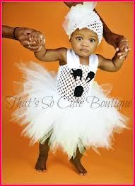 Boo Halloween Costume Boo Baby Tutu Dress Ghost Costume Baby Halloween Costume