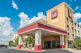 Hobbs New Mexico Map by Comfort Suites Hobbs Updated 2017 Prices U0026 Hotel Reviews Nm
