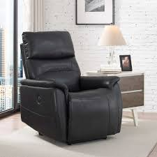 Recliner Chair Recliners Costco
