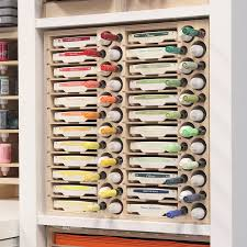 Kallax Shoe Storage Would You Love A Combo Holder For Your Ikea Kallax Stamp N Storage