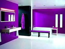 best purple paint colors best purple paint colors for bedroom tarowing club