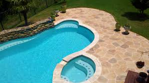 licensed pool decking contractor in los angeles call 323 319 5230