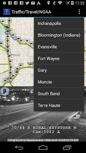 Indiana travel docs images Indiana traffic cameras android apps on google play