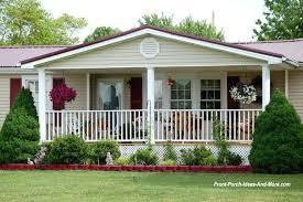 interior doors for manufactured homes doors for manufactured homes oakland interior 768 450 colony