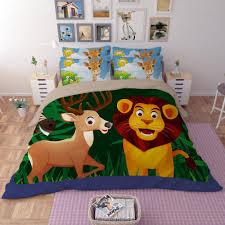 Monkey Bedding Sets Online Get Cheap Monkey Bedding Full Aliexpress Com Alibaba Group