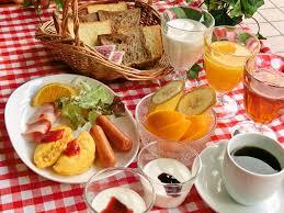 az cuisine hotel az fukuoka kanenokuma ฟ ก โอกะ ญ ป น booking com
