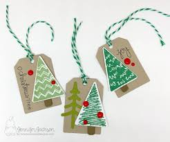 31 best festive forest christmas tree bold stamp set images on