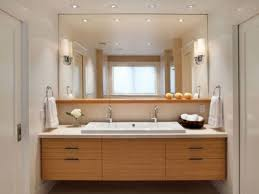 Vanities For Small Bathrooms Home Decor Bathroom Vanities 25 Best White Vanity Bathroom Ideas