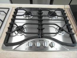 offerta piano cottura induzione piano cottura in offerta le migliori idee di design per la casa