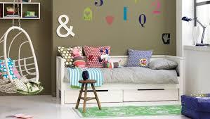 photo de chambre de fille de 10 ans decoration chambre fille 10 ans
