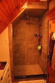 Master Bathroom Remodel by Bathroom Remodeling Company Pa Luxury Bath U0026 Kitchens