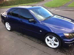 lexus gs 450h on gumtree lexus is200 sport in leicester leicestershire gumtree