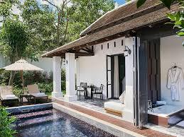 luxury hotel luang prabang u2013 sofitel luang prabang