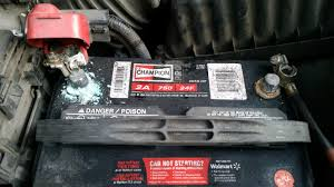 honda car batteries how to replace the battery on a honda pilot 2009 2014