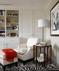 otto mã bel wohnzimmer 90 best moodboard wohnzimmer images on live spaces