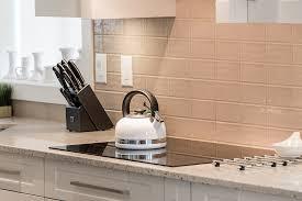 tapis cuisine pas cher cuisine tapis cuisine pas cher fonctionnalies moderne style