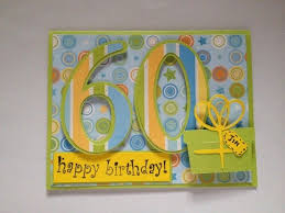 the 25 best birthday cards for dad ideas on pinterest diy dad