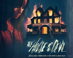 the house of the devil 2009 watch online blackvpn user pass