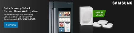 home depot black friday refrigerator dale samsung at lowe u0027s appliances u0026 smart home devices