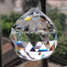list manufacturers of clear ornament buy clear ornament