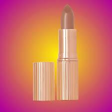 2017 la lipstick trends cool lip colors