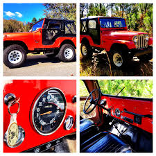 kaiser willys jeep vintage jeep store i vintage jeep restorations parts and