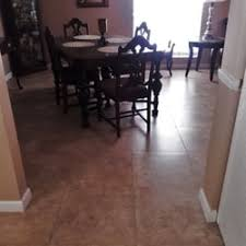 affordable carpets blinds 13 photos flooring southside