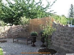 Haus Und Garten Ideen Sandstein Und Bambus Outside Space Pinterest Sandstein
