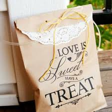 wedding treat bags 30 most popular seating chart ideas for your wedding day
