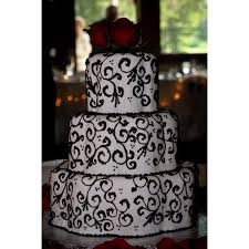 wedding cake outline how to draw wedding cake templates our everyday