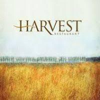 harvest restaurant thanksgiving point lehi ut divascuisine