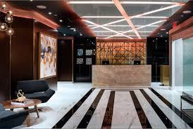 le meridien hotels u0026 resorts marks milestone in montreal wire