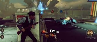 the bureau xcom declassified truthiness the bureau xcom declassified rock paper shotgun