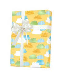 baby gift wrap baby gift wrap wrapping paper gift wrap