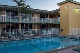 Comfort Inn Fort Lauderdale Florida Quality Inn U0026 Suites Hollywood Boulevard 107 1 5 0 Updated