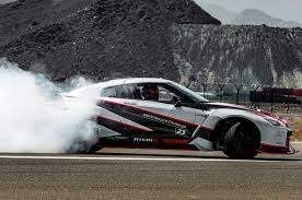 nissan maxima nismo horsepower 1 380 hp nissan gt r nismo sets world record for fastest drift