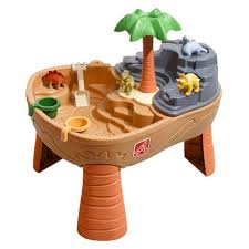water table for 5 year old sand table for 5 year old modern coffee tables and accent tables