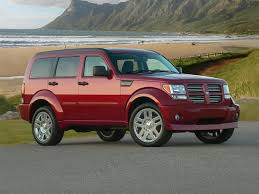 used lexus suv louisville ky dodge nitro sxt in kentucky for sale used cars on buysellsearch