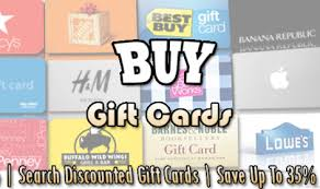 buys gift cards buy and sell gift cards homepage