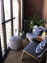 apartment patio ideas home designs idea