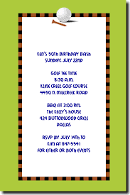 Retirement Invitation Wording Party Invitations Golf Tee Retirement Party Invitation With