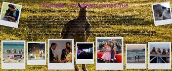verabschiedungssprüche australia my comes true schöne sprüche