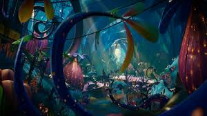 2013 cloudy with a chance of meatballs 2 movie wallpapers foodimal jungle cloudy with a chance of meatballs wiki fandom