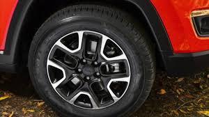 2018 jeep comanche overview my 2018 jeep compass trailhawk san marcos chrysler dodge jeep ram