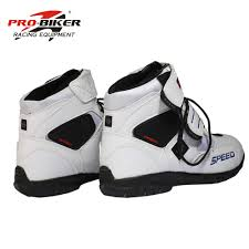 quality motorcycle boots aliexpress com buy free shipping 3 colors high quality