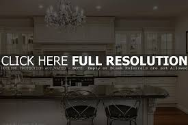 french provincial kitchen design home decoration ideas