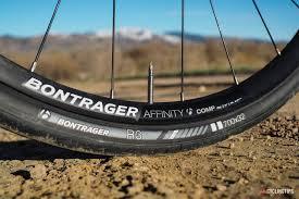 cyclingtips podcast episode 9 rethinking road bike tire sizes