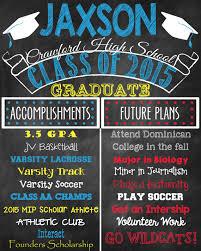 free printable graduation invitation templates cards tags