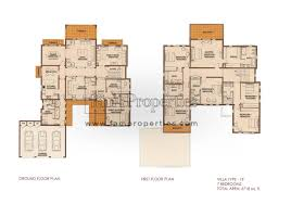 floor plans dubai land dubai real estate